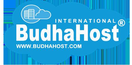 Budhahost